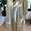 Thumbnail: Robe chemise (842)