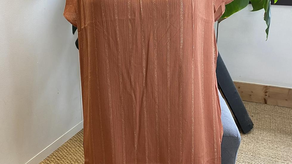 Robe «the korner» (864)