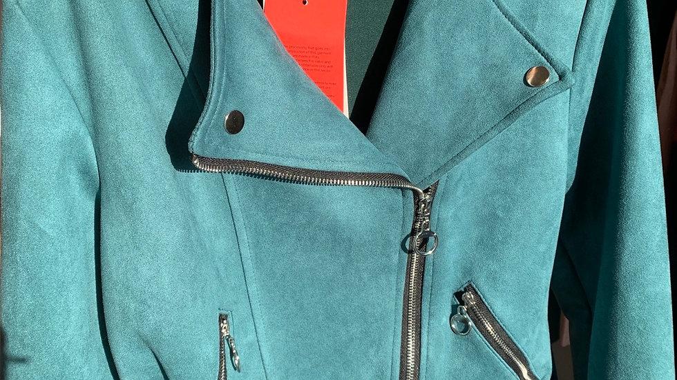 Perfecto bleu céladon (715)