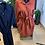 Thumbnail: robe/tunique (811)