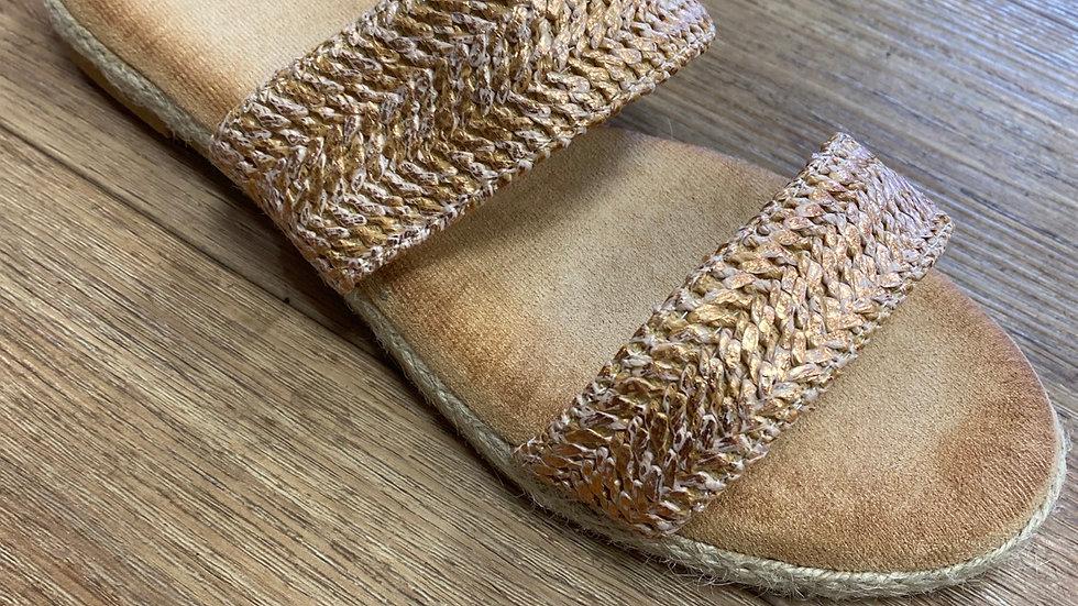 sandales (930)