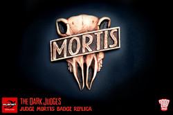 mortis_Lores