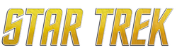 ST-50th_gold logo-2_read.png