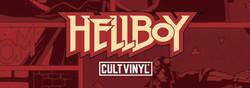 HellboyLogo.jpg