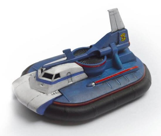 HoverCraft_preorder