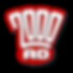 2000 AD logo