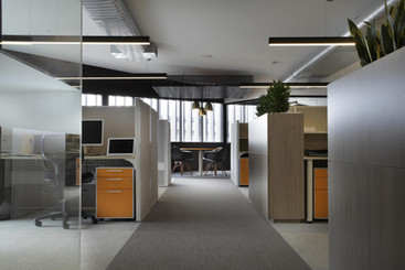 Workplace, Nerang, Australia