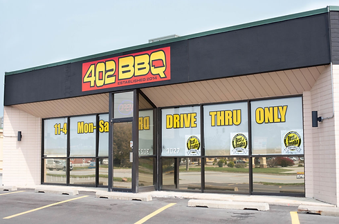 402bbq-new-photo.png