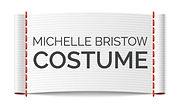 Michelle-Bristow-Logo_edited.jpg