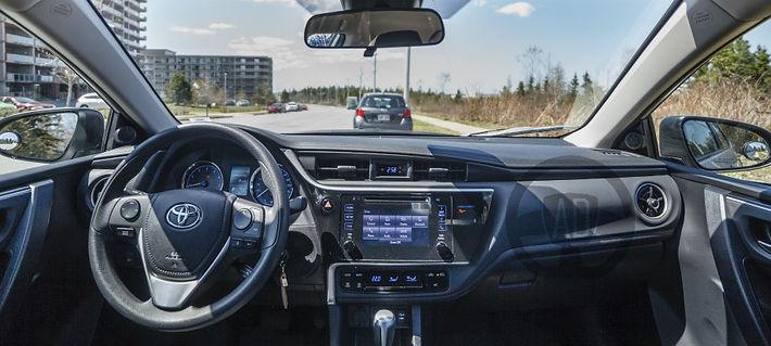Artin Driving School | Halifax