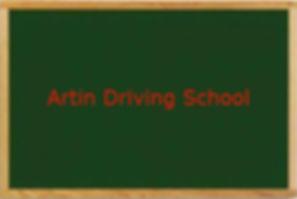 Driving School | Halifax | Nova Scotia