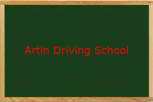 Driving School | Halifax | Nova Scotia