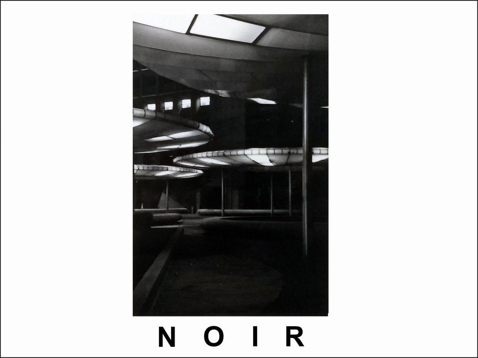 Noir-bw.jpg