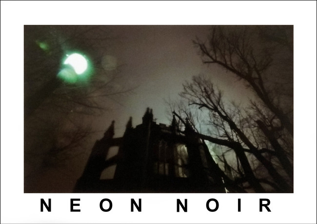 NeonNoir.jpg