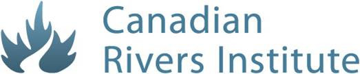 Canadian Rivers Institute