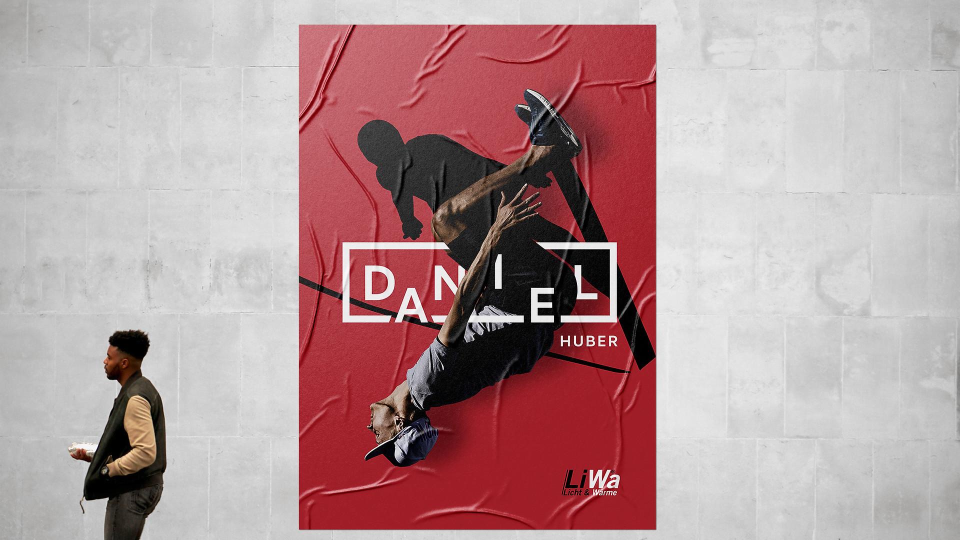 Poster_daniel.jpg