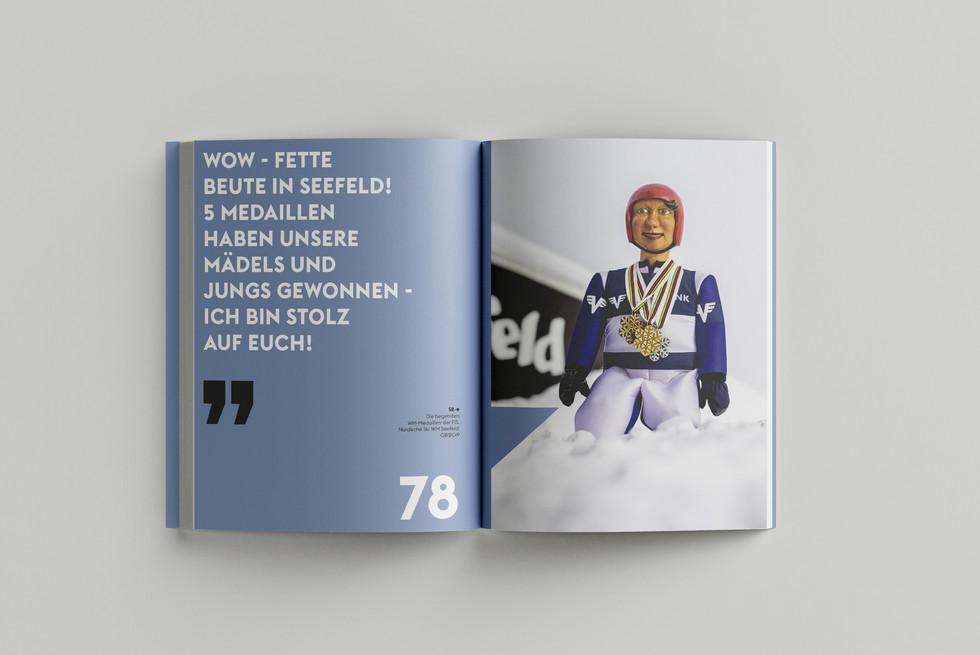 wwp/volksbank