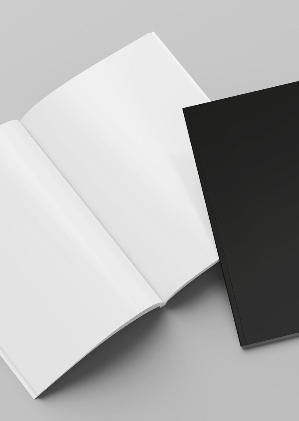 petra wolfgang/grafikdesign