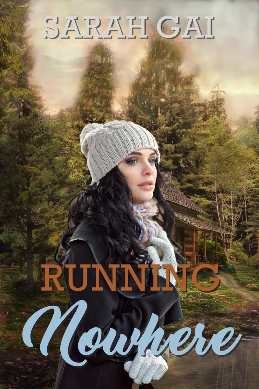 Running-Nowhere-iBooks
