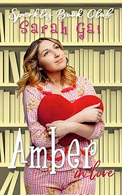 Amber 5x8.jpg