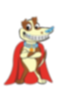 Dental dog clear background.png
