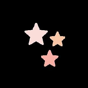 Sarah Gai Logos.png