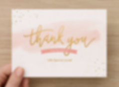 Thank You Patron Card.png