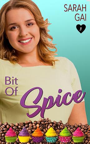 Bit of Spice Final.jpg