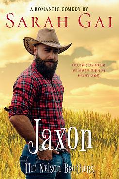 Jaxon-Kindle.jpg