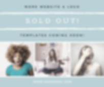 SOLD OUT!!!.png