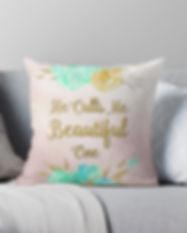 work-40961848-default-u-pillow-throw.jpg