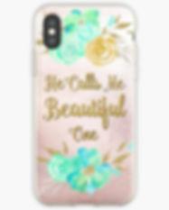 work-40961848-default-u-case-iphone.jpg