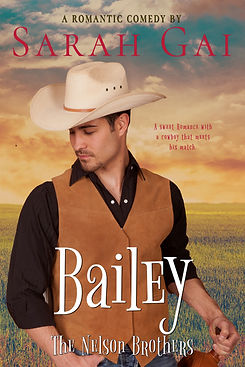 Bailey-Kindle.jpg