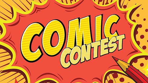 comic_design_contest.png