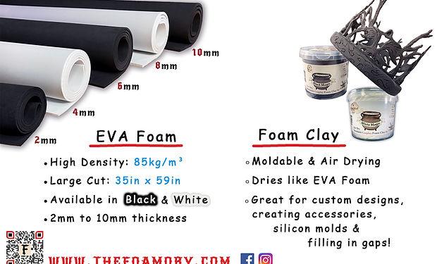 Creative-Cosplay-Mag-Ad-2,-The-Foamory.j