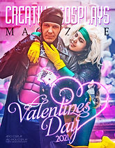 CCM-Valentines-21-Covertear.jpg