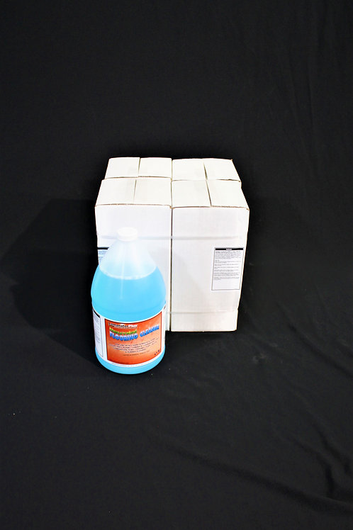 Neutral Flooring Cleaner (4 Gallons)