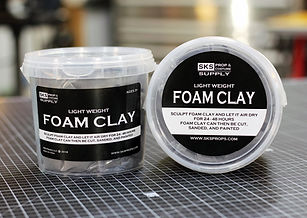 foam+clay+1.jpg