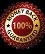 moneyback125q.webp