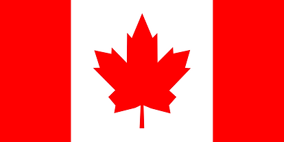 3-222-canada-flag-transparent.png
