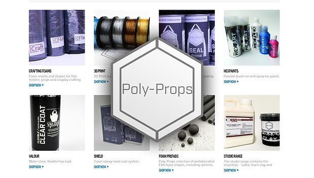 poly-props.jpg