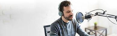 hero-podcasting.jpg