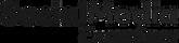sme-logo_edited.png