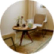 clinic-image02.jpg