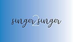 singer2singer logo banner new.jpg