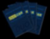 Brochure Duocar