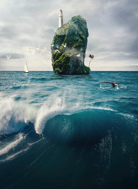 island-final-shemara.jpg