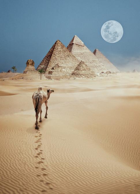 pyramide-final-shemara.jpg