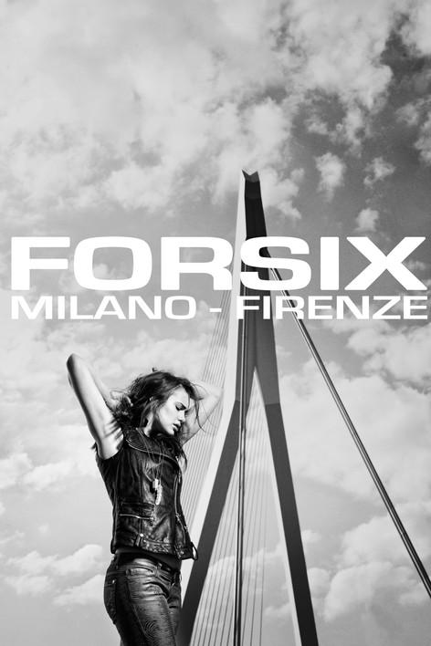 FORSIX