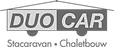 Mantelzorg chalet, Duocar